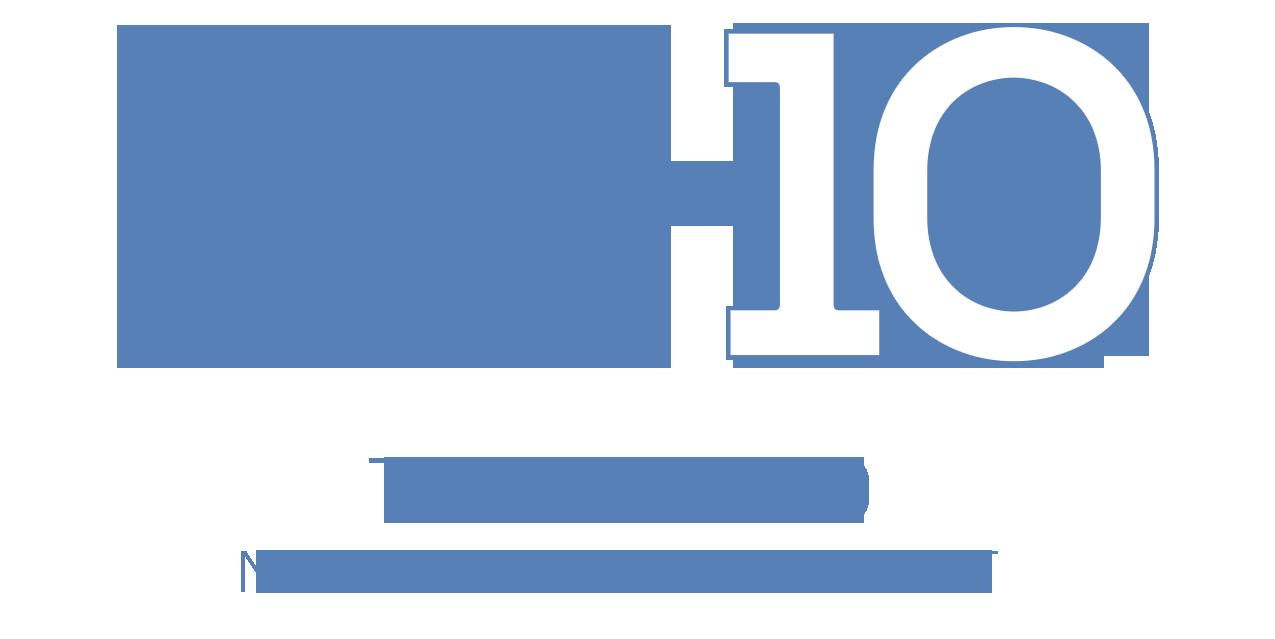 20-10 Management